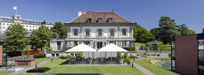 Banner – Restaurant Vieux et sa terrasse à deux pas de la place des Nations à Genève 716×264-min